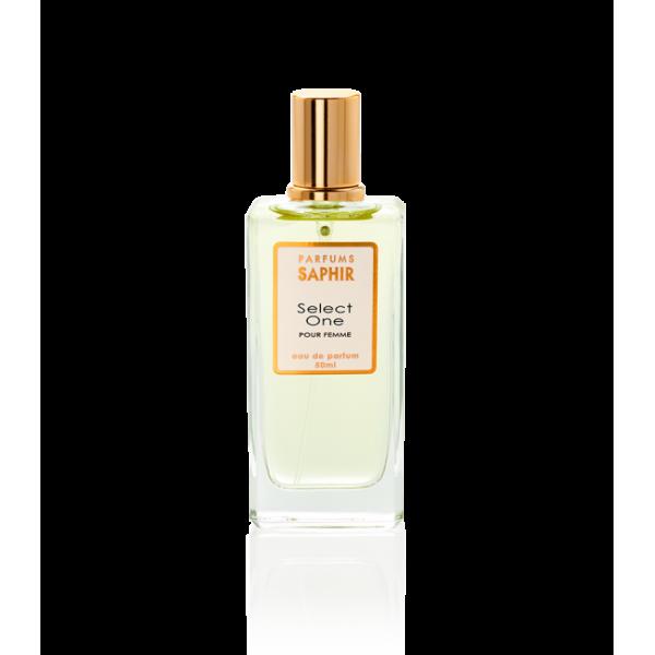 perfume saphir equivalencias a olympea